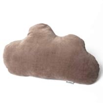 Cumulu-Wolken-Kissen-01