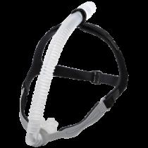 Fisher & Paykel Opus CPAP Nasenpolstermaske seitlich