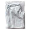 Somnipax CPAP-Kissen Ersatzbezug 02