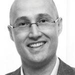 Dr. Hannes Wakonig