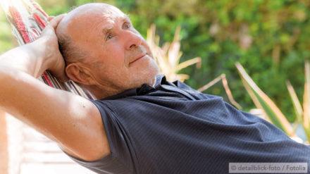 Schnarchen – Was tun gegen den Urlaubskiller?