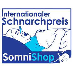 Internationaler Schnarchpreis