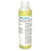 WILAsil CPAP Reiniger 01