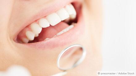 Reagieren, bevor es nötig wird – Mundpflege bei Xerostomie
