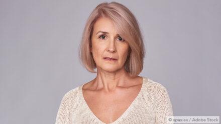 Wenn die Hormone fehlen – Trockene Mundschleimhaut in den Wechseljahren