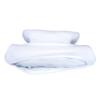 Ersatzbezug Jersey für Deluxe/Somnipax CPAP Kissen