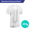 somnipax Anti-Schnarch-Shirt Standard Sommerschlussverkauf